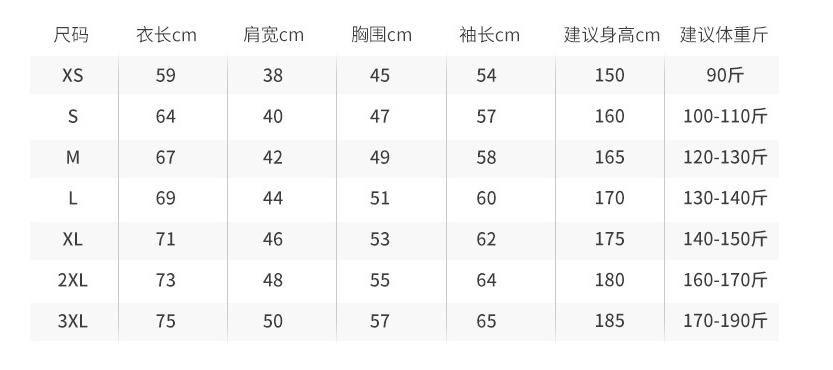 Baidu IME_2019-8-13_11-27-18.jpg