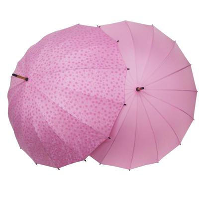 樱花伞 (2).png