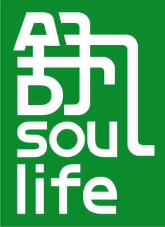 Shanghai Soulife Industrial Limited Company