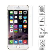 iPhone ガラスフィルム アイフォン  iphone6 フィルムiPhone6/6s iPhone6Plus/6sPlus iPhone保護フィルム iphone6