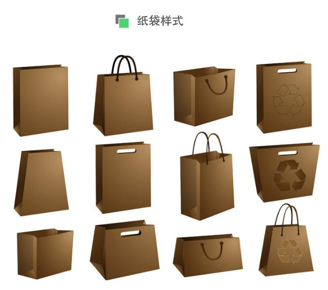 纸袋样式.jpg