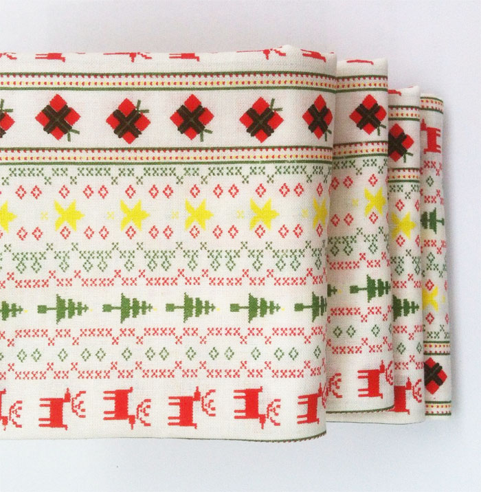 Printed-100-cotton-Christmas-H9andkerch1ief.jpg