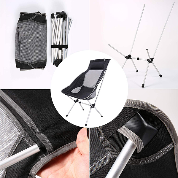 キャンプ椅子.jpg