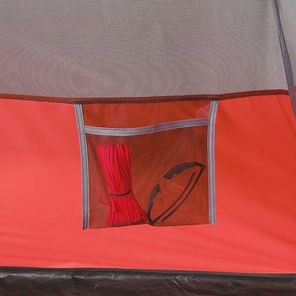 4.キャンプテント.jpg