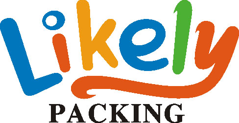 Likely Packing Co., Ltd.