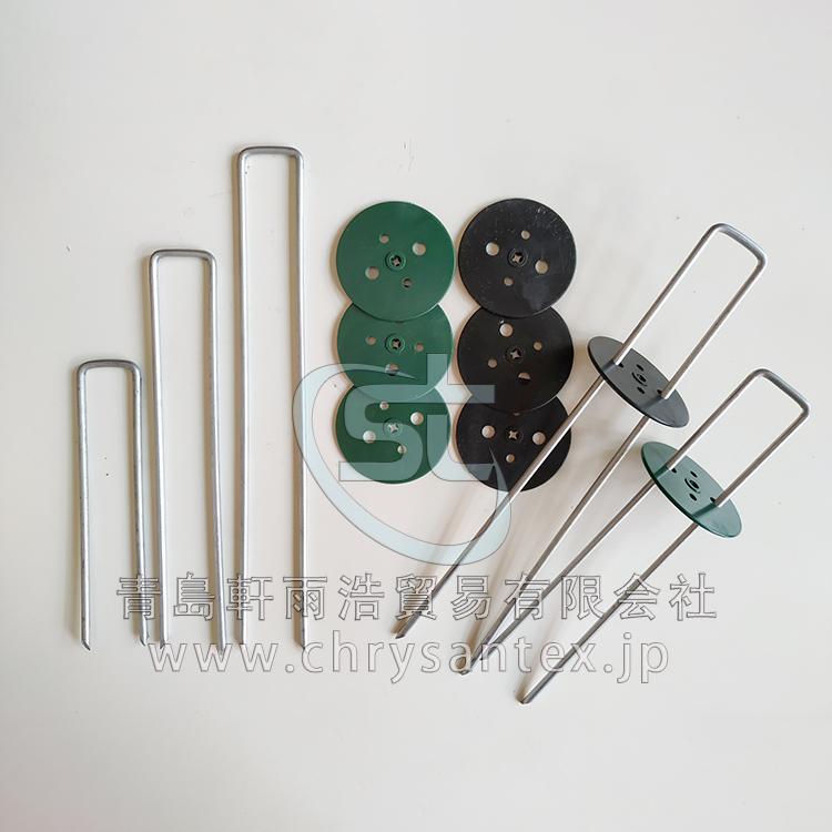 塑料垫片图6-750.jpg