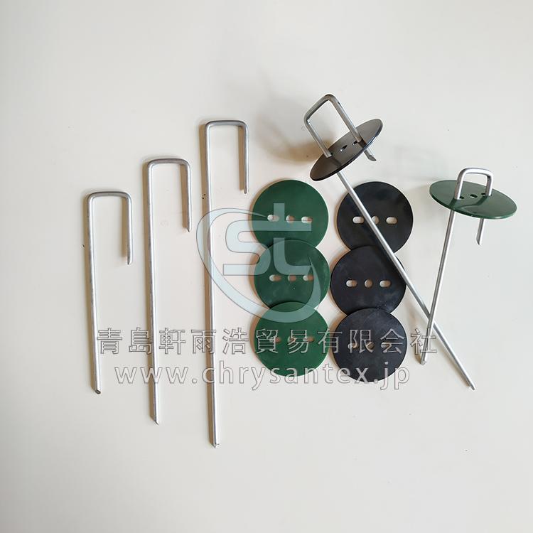 塑料垫片图5-750.jpg