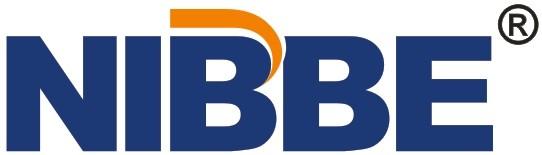 深センNIBBE科技株式会社