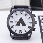 『憧れの最上級』 腕時計