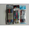 雑貨  文具   ボールペン   ノック式ボールペン