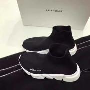 新作超人気Balenciagaカジュアルシューズ メンズ レディース 汎用タイプ 靴