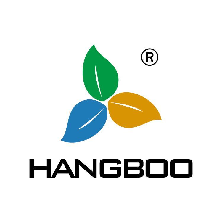 惠州市恒博生物科技有限公司