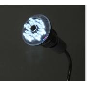 電球型防犯カメラ小型カメラ 隠しカメラ wi-fi対応