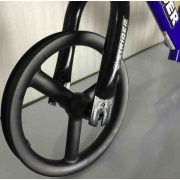12inch carbon rim02 【子供バランス・バイクに適用するリム】 T700 12inch 203 25mm Width Children Balance Bicycle Carbon Wheel Carbon Rim Red White Black Blue Color Best Quality $210.00