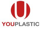 寧波優品プラスチック産業有限公司