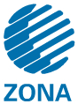ZONA JV INTERNATIONAL COMPANY LIMITED
