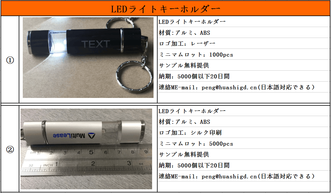 LED004.png