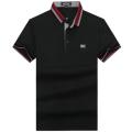 ヒューゴ ボス HUGO BOSS ポロシャツ メンズ 半袖 人気 ブランド トップス Polo shirt
