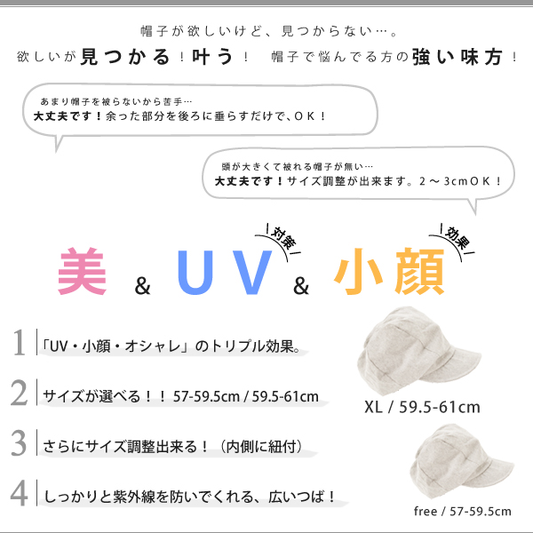 size15_0022.jpg