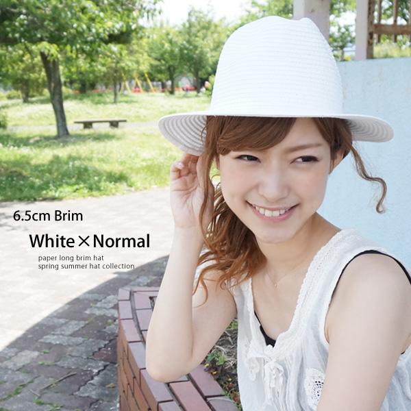 naka-1068_6-whno1.jpg
