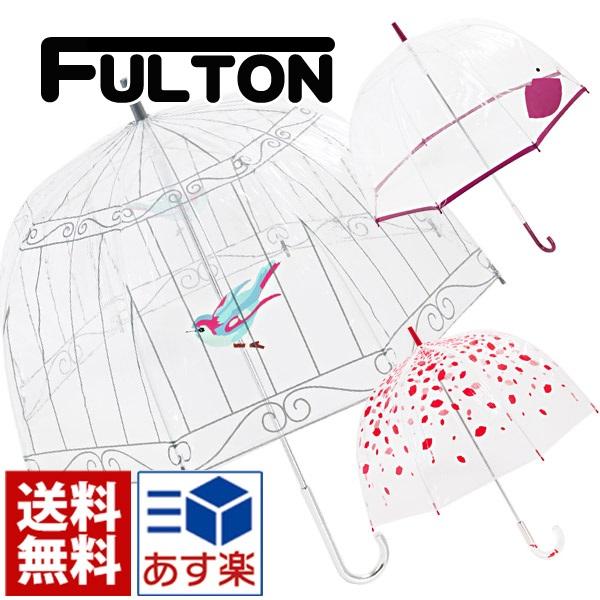 fulton-021.jpg