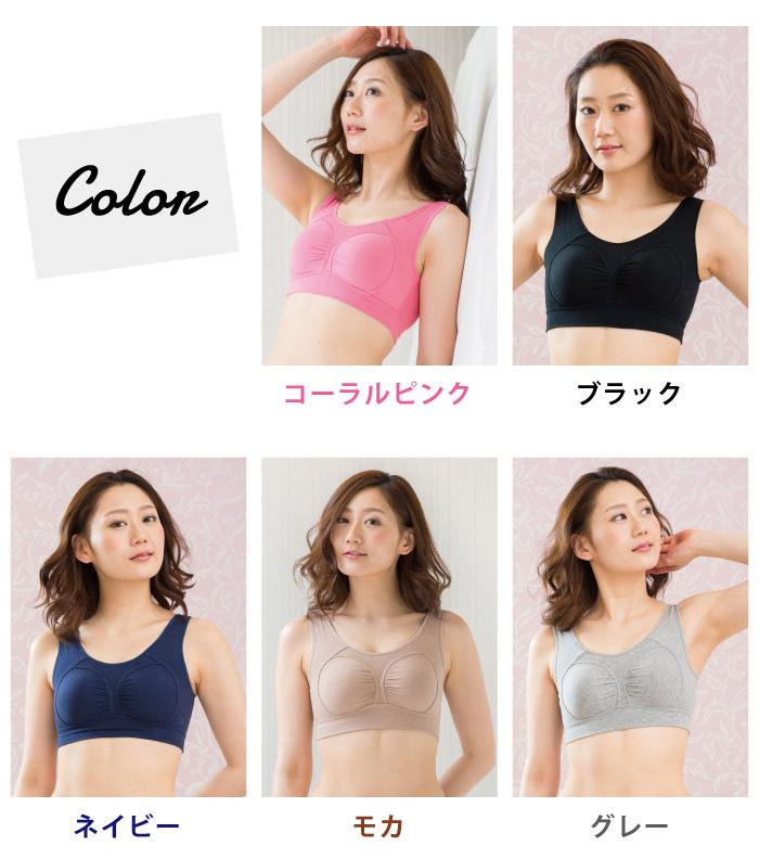 item_ft0116_28.jpg