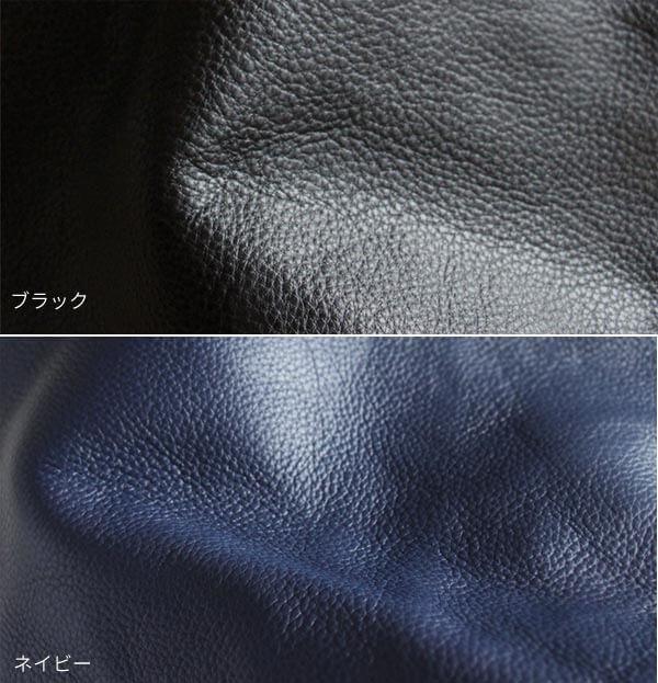 alba_color_1.jpg