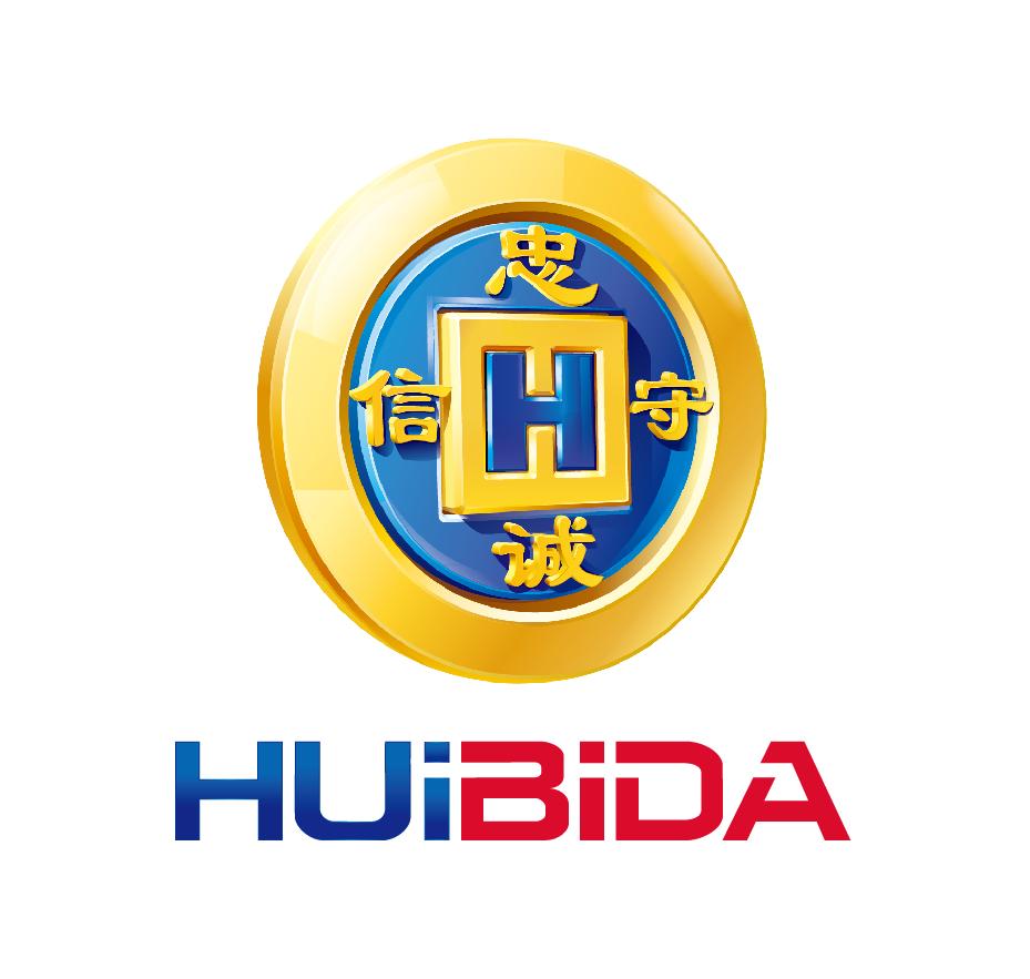 深セン惠必達五金製品有限公司Shenzhen Huibida Hardware Products Co., Ltd.