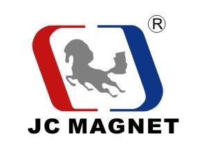 駿磁磁業有限公司