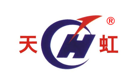浙江天虹能源科技有限会社