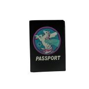 カードケース パスポートケース