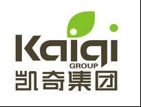 凯奇集団有限公司-日本事業部