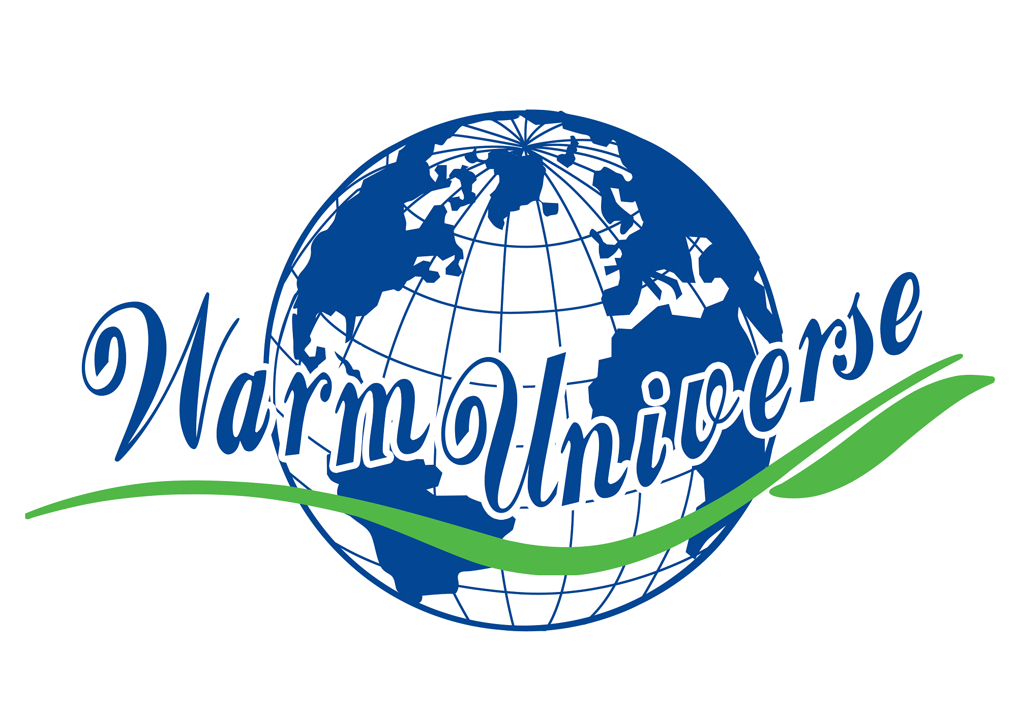 Warm Universe Home Products Co., Ltd. (Nantong)