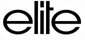 埃利特貿易有限会社