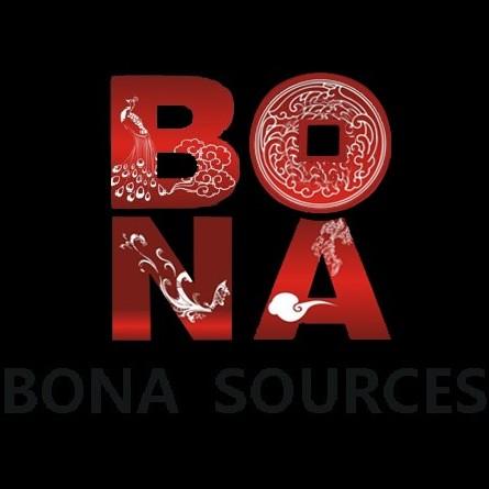 博納資源有限公司