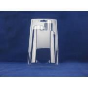 日用雑貨用透明プラスチックブリスター・プラスチックパック・プラスチック包装・プラスチック容器