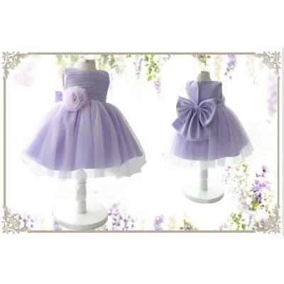 子供ドレス 子供ドレス発表会 結婚式 ウエディングドレス キッズドレス 激安こども 子どもドレス