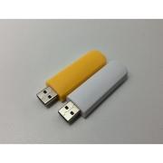 LEDライト&USBメモリ式ライト&新品ライト&ファションライト 七色 &広告適切&小ロット可(在庫あり)