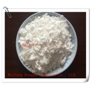 塩化カルシウムフレーク 二水、無水