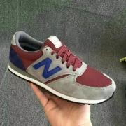 ニューバランス420 シュズ new balance420