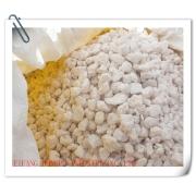 ギ酸ナトリウム 融雪剤 Breakup type