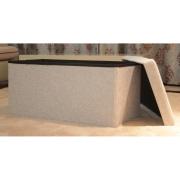 折畳式収納ケース 一人タイプ