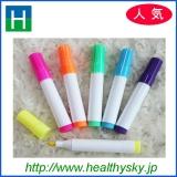 ペン、LEDペン、掲示用筆、筆