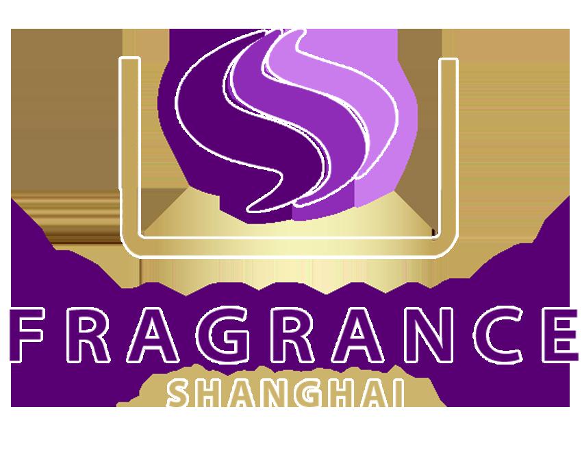 上海賽境実業有限会社