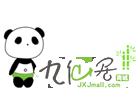 杭州九仙怡居情報科技有限公司