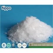 塩化マグネシウム フレーク状 25kg 融雪剤・防塵剤・凍結防止剤として