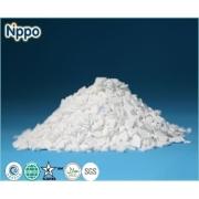 融雪剤 工業用塩化カルシウム 25kg (保管しやすい米袋入り) [道路の凍結防止剤 除湿剤 防塵剤]