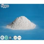 医薬級白い粉末酸化マグネシウム
