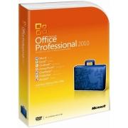 Microsoft Office Professional 2010 通常版