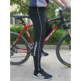 サイクリングパンツ (F0088)
